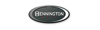 BENNINGTON(ベニントン)