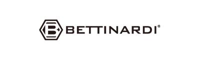 BETTINARDI(ベティナルディ)