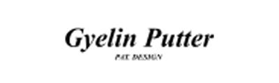 Gyelin putter(ギェリンパター)