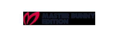 MASTER BUNNY EDITION(マスターバニーエディション)