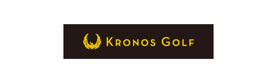 KRONOS(クロノス)